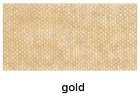 Ara 150ml -gold M260