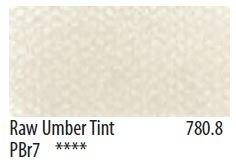 Panpastel Raw Umber Tint 780.8