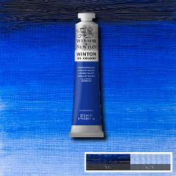 Winton  263 French Ultramarine 200 ml