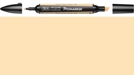 W&N ProMarker O929-Vanilla