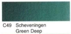 C49-Sch. green deep