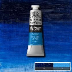 Artisan 37 ml - 514 - Phthalo Blue (Red Shade)