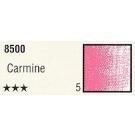 Pastelkrijt los nr. 5- Carmine
