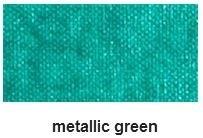 Ara 150ml -M.green M610