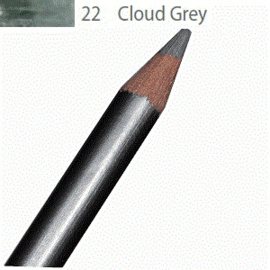 Derwent Graphitint Pencil  22 CLOUD GREY