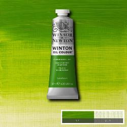 Winton 145 Chrome Green Hue 37 ml