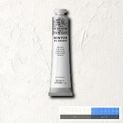 Winton   748 Zinc White  200 ml