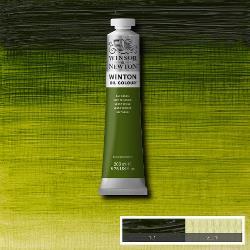 Winton  599 Sap Green 200 ml