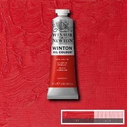 Winton 682 Vermilion Hue  37 ml