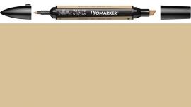 W&N ProMarker O928-Sandstone