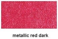 Ara 150ml -M. red D.. M560
