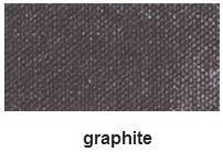 Ara 150ml -graphite M650