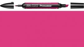 W&N ProMarker R365-Hot pink