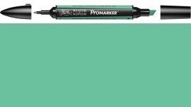 W&N ProMarker G637-Mint green