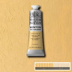 Winton  422 Naples Yellow Hue 37 ml