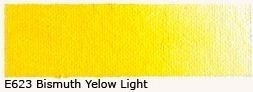 E-623 Bismuth Yellow Light Acrylverf 60 ml