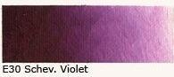E-30 Scheveningen violet 40ml