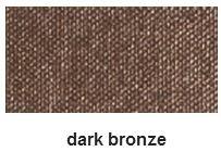 Ara 150ml -D. bronze M275