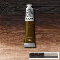 Winton 676 Vandyke Brown 200 ml