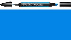 W&N ProMarker C847-Cyan
