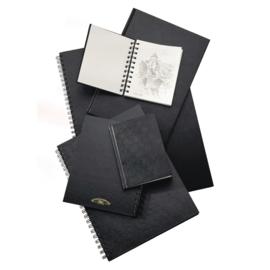 Winsor & Newton Schetsboek A6