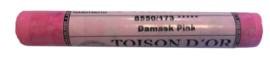Extra soft pastel No. 173 Damask Pink