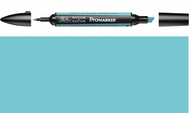 W&N ProMarker C528-Duck egg