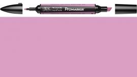 W&N ProMarker M137-Fuchsia pink