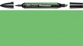 W&N ProMarker G457-Grass