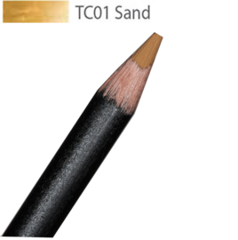 Derwent Tinted Charcoal SAND