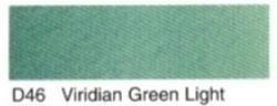 D46- Viridain green light