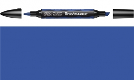 W&N Brushmarker B944-Egyptian bleu