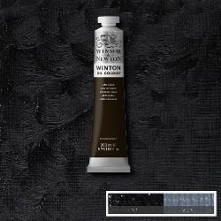 Winton 337 Lamp Black 200 ml