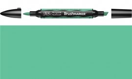 W&N Brushmarker G637-Mint green