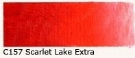 C-157 Scarlet lake extra 40 ml