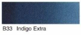 B33-indigo ext.