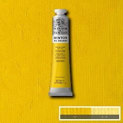Winton  119 Cadmium Yellow Pale Hue 200  ml