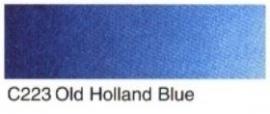 C223-OH bleu