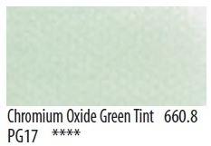 Panpastel Chromium Oxide Green Tint 660.8