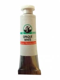 A4-Opaque white