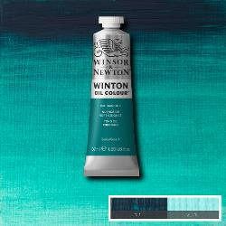 Winton  696 Viridian Hue 37 ml