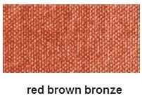 Ara 150ml -R.B.bronze M290