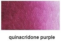 Ara 150 ml - quinacridone purple D30