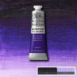Winton 229 Dioxazine Purple 37 ml