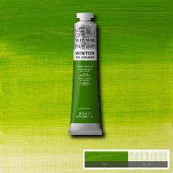 Winton 145 Chrome Green Hue 200  ml