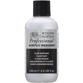 Winsor & Newton Artist Acrylic Flow improver 125 ml