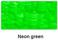 Ara 150 ml - Neon Green C725