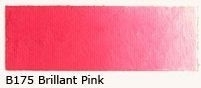 B-175 Brilliant pink 40ml