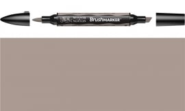 W&N Brushmarker WG3-Warm grey 3