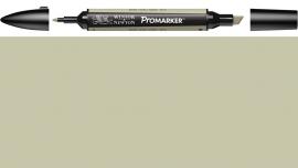 W&N ProMarker Y616-Khaki